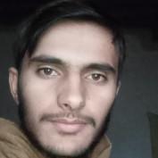Sufyanbadini profile image