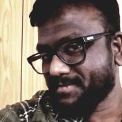 movieholicviewz profile image