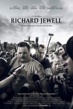 A Hero's Arduous Marathon: Richard Jewell