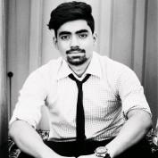 Abhay45 profile image