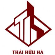 thaihuuhabds profile image