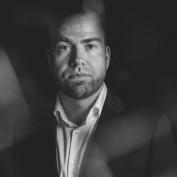 Aasmund Ryningen profile image