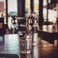 How Can You Fight Disease By Drinking Water?