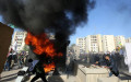 US Embassy Attacked in Iraq by Iranian Trained Guards: Shades of Hostage Crisis of 1979