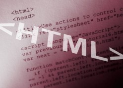 Using Basic HTML With Hubpages