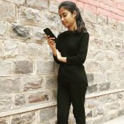 Aditi Rajgeet profile image