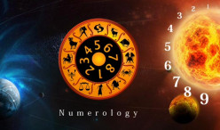 Love, Relationships & Numerology-II