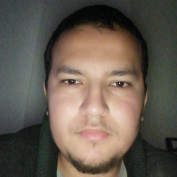 Mohammad Adel Abdulrazek profile image