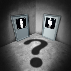 Transgender Rights and Bathrooms Explained