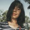 Melissa Mae Carolino profile image