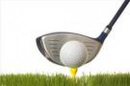 The Golf Handicap