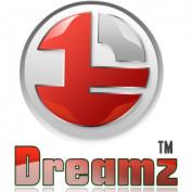 DreamzLk profile image