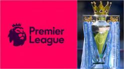 English Premier League - a Telenovela! a Mid Season Assessment.