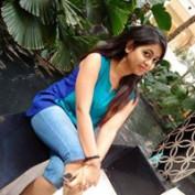 Ekta Pahujani profile image