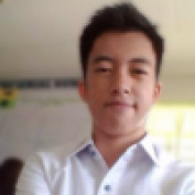 John Paul Hizon profile image