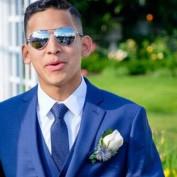 Santi Salinas profile image