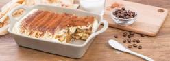 Best Tiramisu Recipe For Dessert