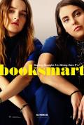 Booksmart Movie Review + Cast & Trailer