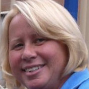Susan Slagle profile image