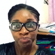 Esther Nwabuzor profile image
