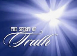 Belonging to the Spirit of Truth