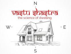 Vastu for Homes