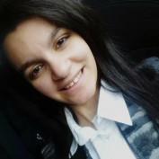 Joyce Bou Charaa profile image