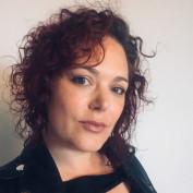 Shannyblues profile image