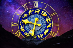 Simple Tips for Success in Business for Zodiac Signs