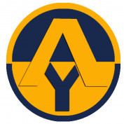 Ataulhaq profile image