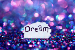 How Your Dreams Fulfill Your Life Destiny