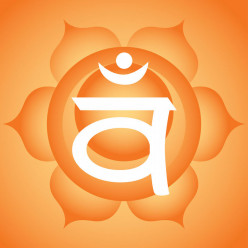 Facts About The Sacral Chakra