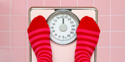 When Should You Weigh Yourself?