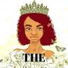 T col profile image