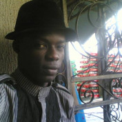 FOKESTEVE profile image
