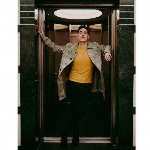 How to Make Your Elevator Pitch Stand Out From the Crowd