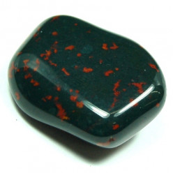 Top 5 Uses of Bloodstone