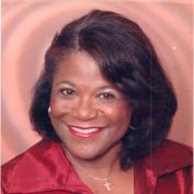 Claudette Jones profile image