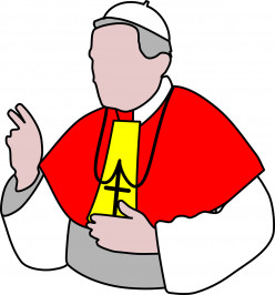 Why There Never Has Been and There Never Will Be an Infallible Pope