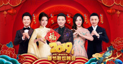Chinese New Year Tour, to Enjoy Authentic Chinese Culture