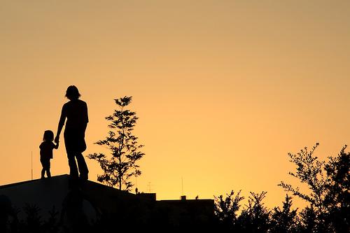 Photo:  Skyseeker, Flickr
