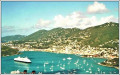 United States Virgin Islands: Crossroads of Fun, Sun, History & Culture