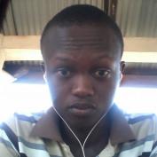 Francis Mensah profile image