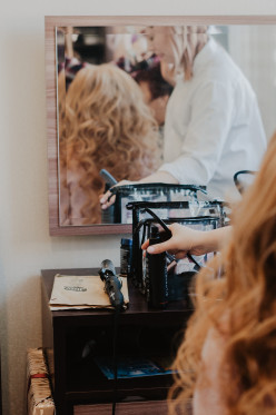 10 Tips for Your Wedding Day: Advice From an Event Planner