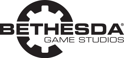 Bethesda Studios is a protector of LGBTQ+ rights