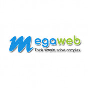 megawebvn profile image