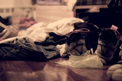 9 Daily Decluttering Habits Every Busy Parent Needs to Adopt