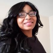 Latresalea profile image