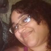 Catrina Henry profile image