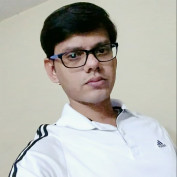 Sumit273 profile image